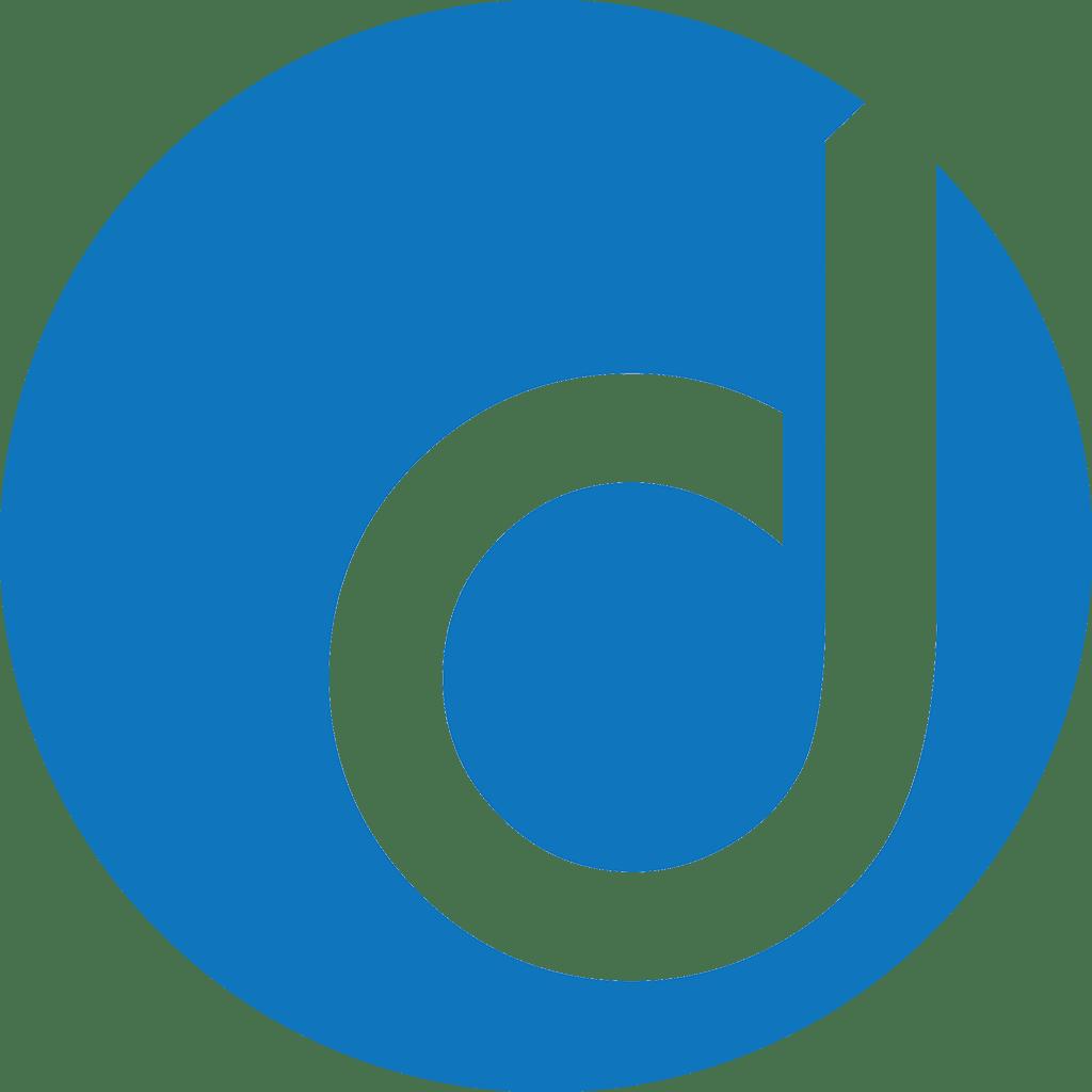 Drutech Media